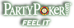 Party Poker anywhere play poker in web browser instant partypoker play