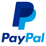 paypal Poker-Websites