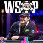 Phil Hellmuth wins 14th Bracelet at WSOP 2015