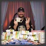 phil hellmuth wins 2012 wsope main event