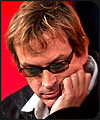 Phil Laak Poker