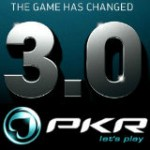 PKR 3.0 - Softwareopdatering 2014