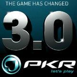 pkr 3.0