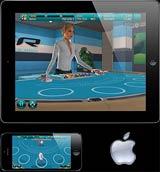 pkr blackjack app