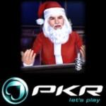 PKR SNG Befordran till Jul
