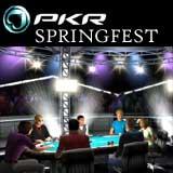 pkr springfest