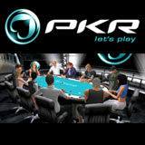 pkr super series 2013
