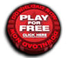 play online for free at fulltilt poker