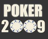 poker 2009