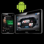Poker Android Apps for Mobile & Tablet