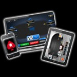 Gratis Poker Apps for Mobil og Nettbrett