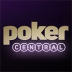 Poker Central TV-kanal för Poker TV