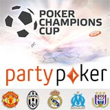 poker champions cup