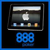 poker ipad 2 888poker