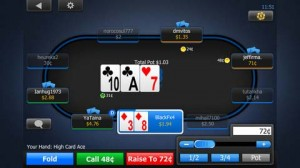888poker iphone app