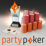 Poker Legenden