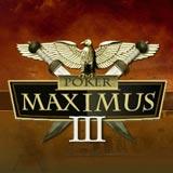 poker maximus iii