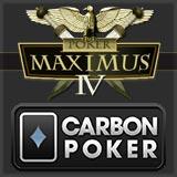poker maximus iv