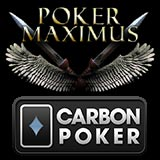 poker maximus v schedule