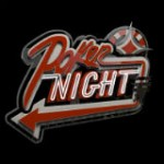 Poker Night in America Episodi Online
