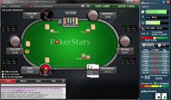 pokertablestats hud poker