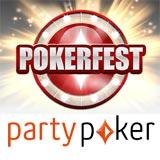 pokerfest championship edition