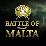 pokerlistings battle of malta main event