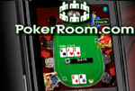 PokerRoom Mobile