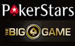 PokerStars Big Game