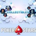 PokerStars Collectibles Challenge 2018