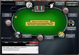pokerstars-crash