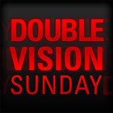 pokerstars double vision sunday