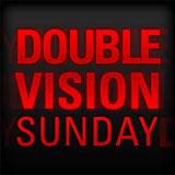 pokerstars double vision sunday
