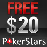 pokerstars free play