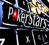 pokerstars hotkeys