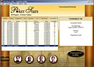 Horseshoe casino hammond indiana phone number