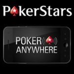 PokerStars Mobile - $250K Giveaway