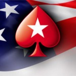 PokerStars New Jersey til Start 21 Marts