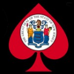PokerStars New Jersey License Approved