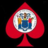 Pokerstars new jersey Lizenz