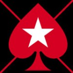 PokerStars New Jersey Licens Suspenderet