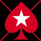 pokerstars nj suspended