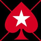 pokerstars blocked