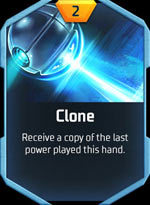pokerstars power up clone card