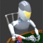 PokerStars Ryska Robotar Exponerade
