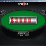 pokerstars spin go prizes