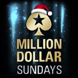 pokerstars sunday majors special edition