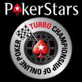 pokerstars tcoop 2012