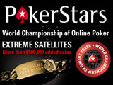 pokerstars wcoop satellites