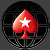 PokerStars Worldwide bonus codes